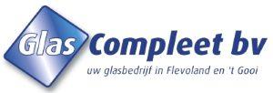 Glas Compleet