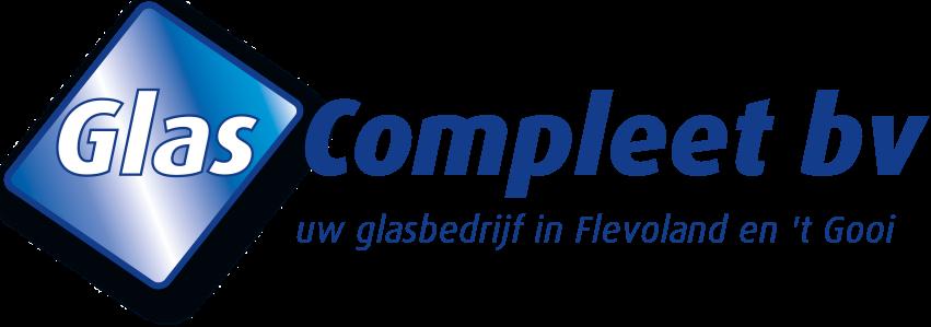 logo Glascompleet