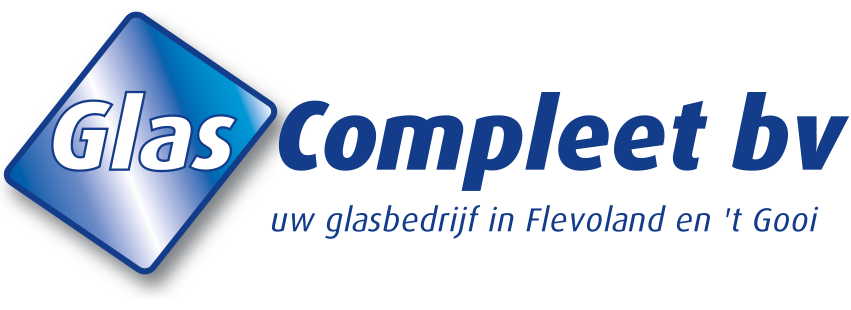 Glas Compleet